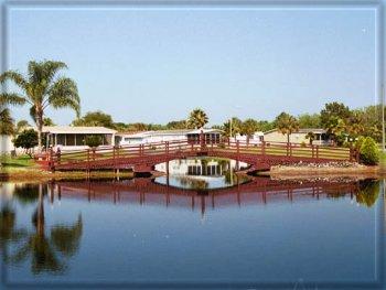 Royal Palm Village